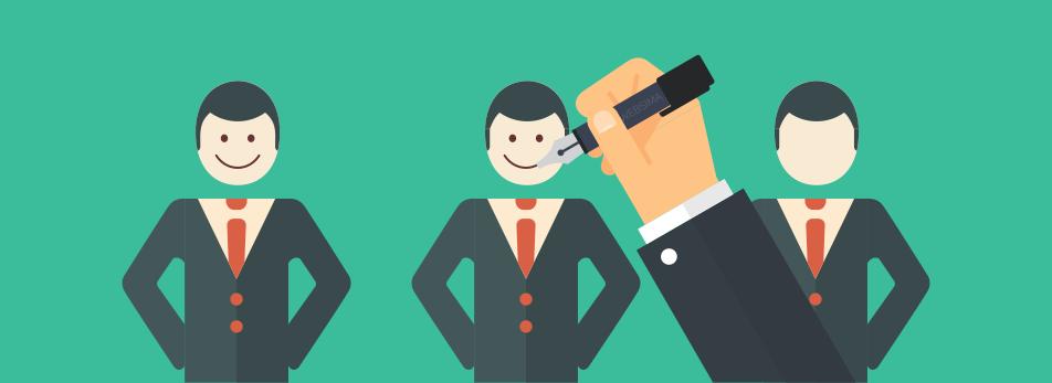 مدیریت تجربه مشتری خوب