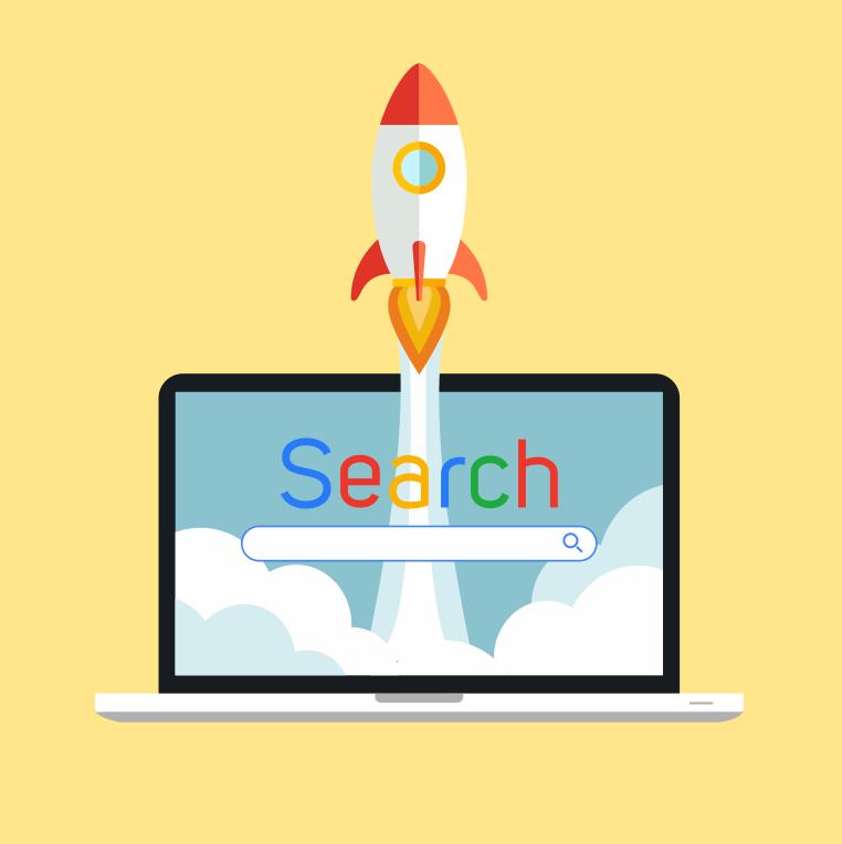 افزایش کیفیت تجربه کاربری جستجو در گوگل با الگوریتم پنگوئن