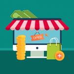 MOT چیست؟ و در طراحی سایت فروشگاهی چه کاربردی دارد؟