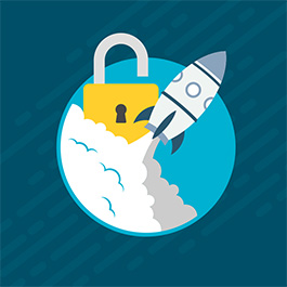 هک رشد Growth hacking چیست