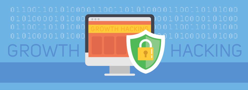 هک رشد یا هکر رشد برای استارتاپ