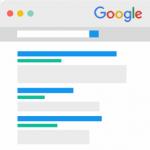 نمایش توضیحات طولانی در نتایج گوگل