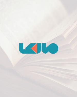 طراحی فروشگاه اینترنتی برای کتاب