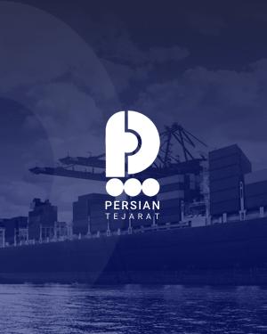 طراحی سایت شرکتی برای صادرات