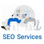 خدمات سئو چیست؟ چه خدماتی برای سایت من مناسب است؟