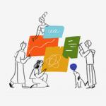 از اصول باز طراحی سایت چه میدانید؟