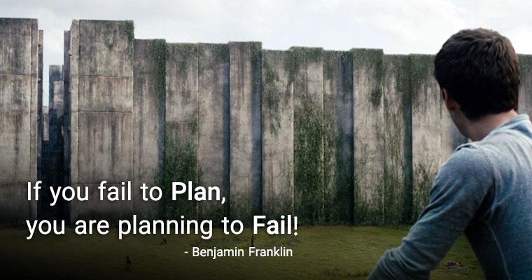 انتخاب کلمات کلیدی هدف اولین قدم در استراتژی سئو است