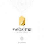 خدمات طراحی سایت، از فونداسیون تا تکمیل نما