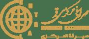 صرافی مرکزی قم