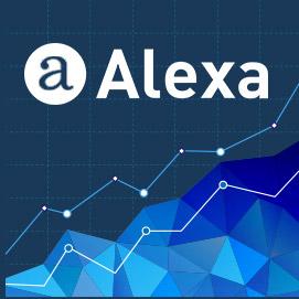 آموزش ویدیویی الکسا