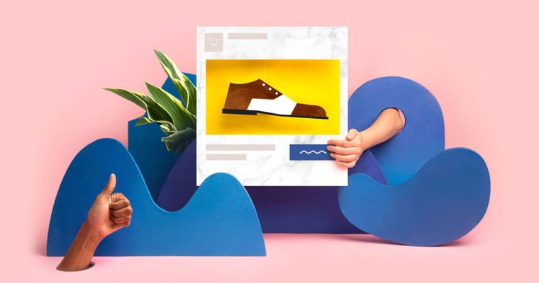 mailchimp-video