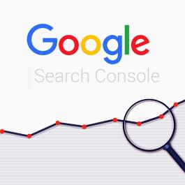 آموزش ویدئویی گوگل وبمستر